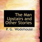 [PDF] [EPUB] The Man Upstairs and Other Stories (Golf Stories, #0.5) Download