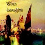 [PDF] [EPUB] The Man Who Laughs Download