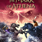 [PDF] [EPUB] The Mark of Athena (The Heroes of Olympus, #3) Download