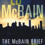 [PDF] [EPUB] The McBain Brief: Stories From the Famed Creator of the 87th Precinct Download