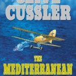 [PDF] [EPUB] The Mediterranean Caper (Dirk Pitt, #2) Download