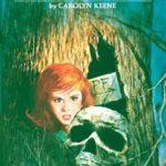 [PDF] [EPUB] The Message in the Hollow Oak (Nancy Drew, #12) Download
