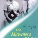 [PDF] [EPUB] The Midwife's Child Download