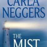 [PDF] [EPUB] The Mist (Ireland Series, #3) Download
