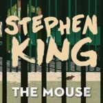 [PDF] [EPUB] The Mouse on the Mile Download
