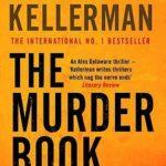 [PDF] [EPUB] The Murder Book (Alex Delaware, #16) Download