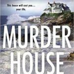 [PDF] [EPUB] The Murder House Download