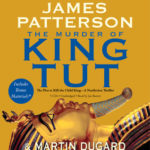 [PDF] [EPUB] The Murder of King Tut: The Plot to Kill the Child King Download