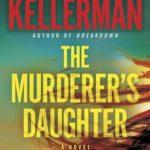 [PDF] [EPUB] The Murderer's Daughter Download