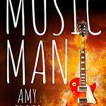 [PDF] [EPUB] The Music Man Download