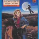 [PDF] [EPUB] The Mystery of Misty Canyon Download