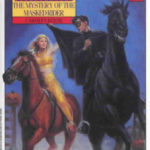 [PDF] [EPUB] The Mystery of the Masked Rider Download