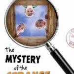 [PDF] [EPUB] The Mystery of the Strange Messages (The Five Find-Outers, #14) Download