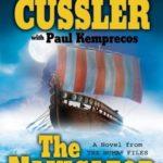 [PDF] [EPUB] The Navigator (NUMA Files, #7) Download