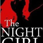 [PDF] [EPUB] The Night Girl: The Complete Series Download