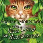 [PDF] [EPUB] The Nine Lives Of Montezuma Download