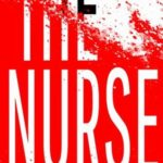 [PDF] [EPUB] The Nurse Download