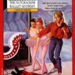 [PDF] [EPUB] The Nutcracker Ballet Mystery Download