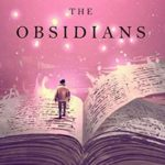 [PDF] [EPUB] The Obsidians (Oliver Blue and the School for Seers, #3) Download