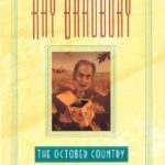 [PDF] [EPUB] The October Country Download