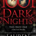 [PDF] [EPUB] The Only One (One Love #2; 1001 Dark Nights #50) Download
