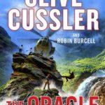 [PDF] [EPUB] The Oracle (Fargo Adventure, #11) Download