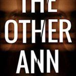 [PDF] [EPUB] The Other Ann Download