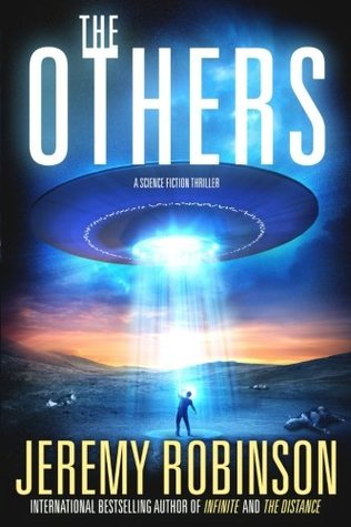 [PDF] [EPUB] The Others Download by Jeremy Robinson