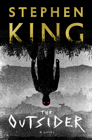 [PDF] [EPUB] The Outsider (Holly Gibney, #1) Download by Stephen King