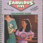 [PDF] [EPUB] The Parent Game (Fabulous Five, #6) Download