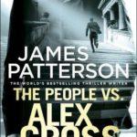 [PDF] [EPUB] The People vs. Alex Cross (Alex Cross, #25) Download
