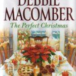 [PDF] [EPUB] The Perfect Christmas Download