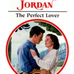 [PDF] [EPUB] The Perfect Lover (A Perfect Family) Download