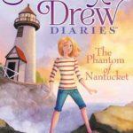 [PDF] [EPUB] The Phantom of Nantucket (Nancy Drew Diaries #7) Download