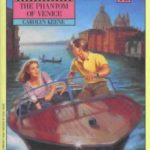 [PDF] [EPUB] The Phantom of Venice Download