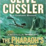 [PDF] [EPUB] The Pharaoh's Secret (NUMA Files, #13) Download