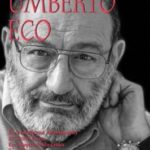 [PDF] [EPUB] The Philosophy of Umberto Eco Download