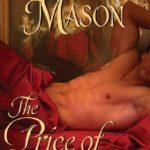 [PDF] [EPUB] The Price of Pleasure Download