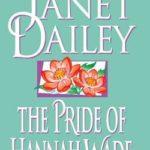 [PDF] [EPUB] The Pride of Hannah Wade Download