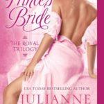 [PDF] [EPUB] The Prince's Bride (The Royal Trilogy, #3) Download