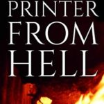 [PDF] [EPUB] The Printer From Hell Download