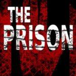[PDF] [EPUB] The Prison Download
