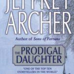 [PDF] [EPUB] The Prodigal Daughter (Kane and Abel, #2) Download