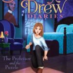 [PDF] [EPUB] The Professor and the Puzzle Download
