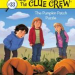 [PDF] [EPUB] The Pumpkin Patch Puzzle Download