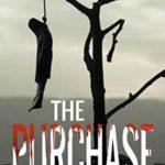 [PDF] [EPUB] The Purchase Download