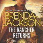 [PDF] [EPUB] The Rancher Returns Download