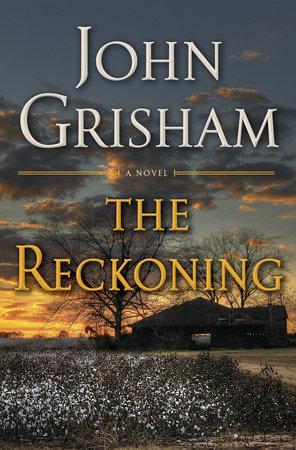 [PDF] [EPUB] The Reckoning Download by John Grisham