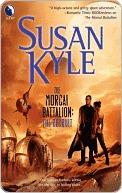 [PDF] [EPUB] The Recruit (The Morcai Battalion, #2) Download by Susan Kyle
