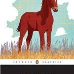 [PDF] [EPUB] The Red Pony Download